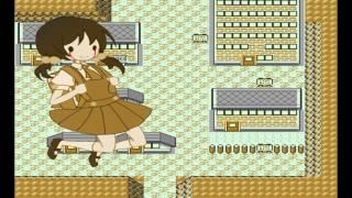 【Neku feat. Kaai Yuki】Lavender Town -Acapella-【Sub. Español + Romaji】