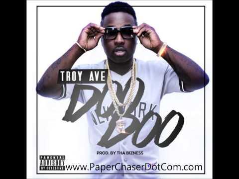 troy-ave-doo-doo-prod-by-tha-bizness-2015-new-cdq-dirty-no-dj-paperchaserdotcom