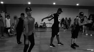 My Brothers - Ralo ft. Future | Choreography by Jacque Simoli @westsidefull