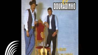 João Mulato & Douradinho - Amargurado  - Ao Mestre Com Carinho… Cadeira Vazia  - Oficial