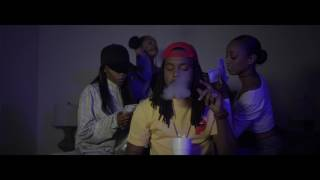 NNO - Tommy $ong OFFICIAL MUSIC VIDEO