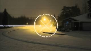 Stwo Feat. Shay Lia - Virgo (Jarreau Vandal Rework)