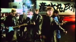 INXS - Original Sin (rare alternate version)