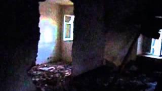 Cortometraje - No llaman a la puerta