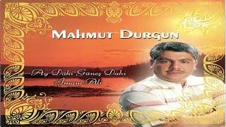 Ağlatan İlahiler - Mahmut Durgun - İmam Ali - En güzel ilahiler En Çok Dinlenen