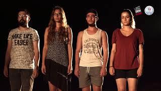Bİ MARUZATIM VAR Kısa Film Çalışması & Sinema Kampı