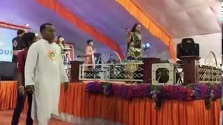Rasiya mora chandaliyo ugyo re by sonal nayak navratri 2016 Surat