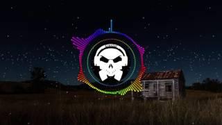 Jasmine Thompson - Adore (Lonye Remix) [PREMIERE]