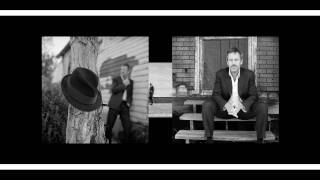 Hugh Laurie - Hallelujah, I Love Her So (Preview)