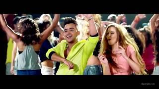 Daaru Party - Millind Gaba   Ft. #AsliSumal   Latest Punjabi Songs 2015
