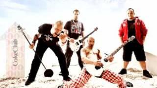 Road - Nem rólunk szól (2009)