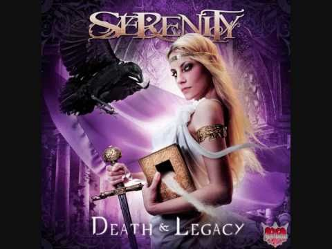 serenity-serenade-of-flames-feat-charlotte-wessels-delain-cyp-la