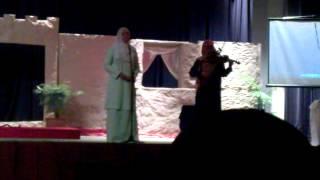 Laila & Majnun teater IIUM.mp4