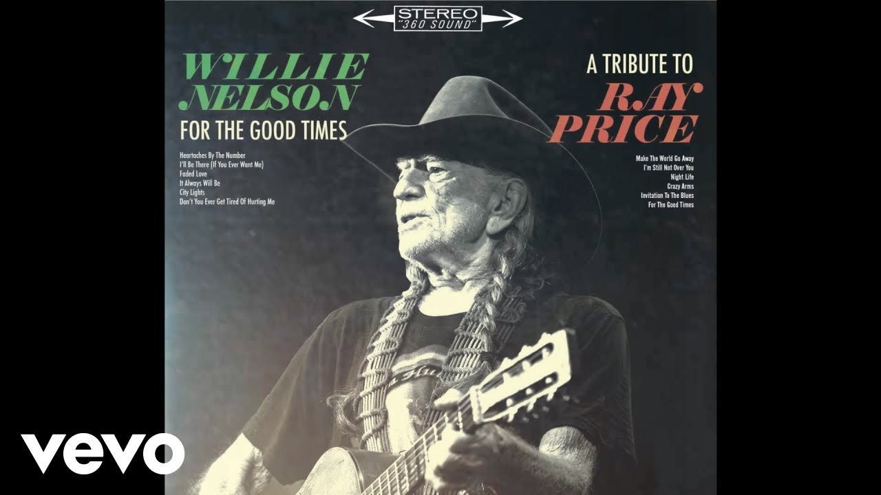 Cheap Good Seat Willie Nelson Concert Tickets January