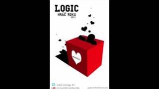 Logic (Hráč Roku) - Neodcházej (Love Song - Hráč Roku vol. 2)