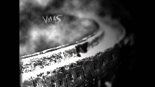 Valas - Nunca (Feat.D.Beat & Brazza)