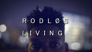 JAFARIS - RODLØS LIVING