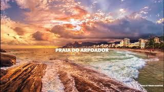 Instrumental Afrobeat / Patoranking Type Beat / Naija / Praia Do Arpoador (Prod.By Ténor Maestro)