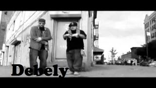Ill Bill & Vinnie Paz - Children Of God (Video)