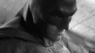 Beautiful Lie - Batman Vs Superman- Sad Soundtrack