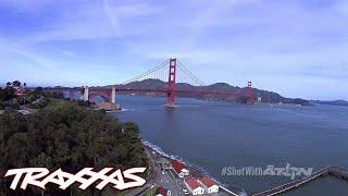 Aton in San Francisco   #ShotWithAton