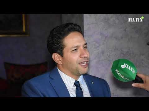 Video : Le succès de la transformation agile, une responsabilité partagée