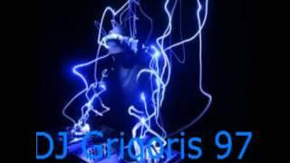 dj grigoris97 demy poses xiliades kalokairia Official Remix