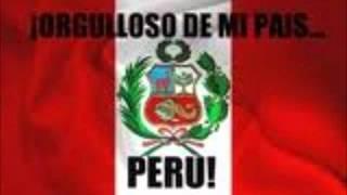 Costumbres de mi país - Orquesta La Fragua