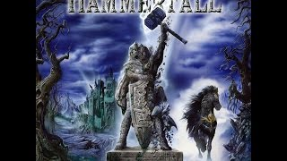 Hammerfall - (r):Evolution (Limited Edition) (Unboxing)