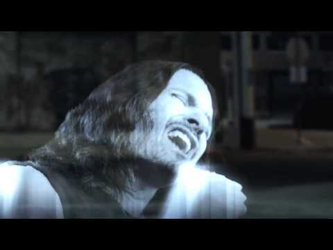 prong-remove-separate-self-official-video-spv
