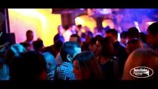 Balkan House Party | Beats of Balkan | 09.11.13 | club ZaVtra | by #blazetv