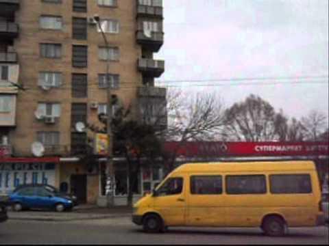 28.03.2011 Zaporizhzhya.Ukraine.wmv
