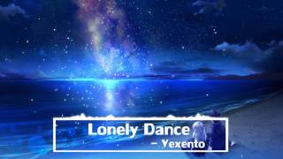 Vexento - Lonely Dance
