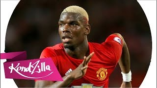 PAUL POGBA - BIGODAR (MC KEKEL)▶MR PEDRO◀