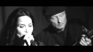 The Corrs - Breathless (live at the Ruby Sessions)
