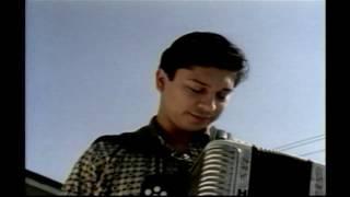 Jaime Y Los Chamacos - Llevate Tu Corazón (Video Oficial)