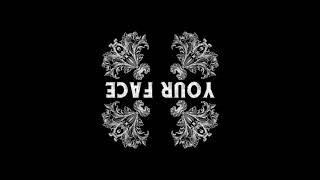 Dr  Ozi   Stampede EP Teaser