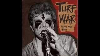Turf War - Wooly Bully
