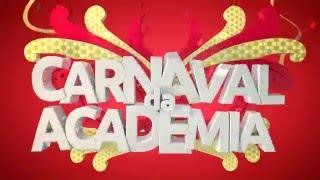 Carnaval da Academia