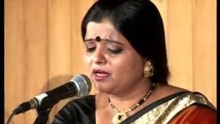 NOOPUR NARAYAN sings CHALA HAI BALAMWA (cover)