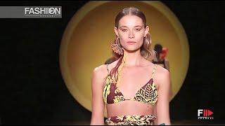 SALINAS Summer 2015 Rio de Janeiro - Fashion Channel