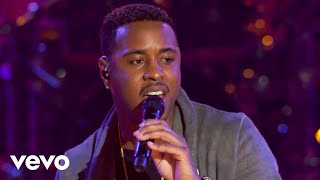 Jeremih - 773 Love (Live on the Honda Stage at the iHeartRadio Theater LA)