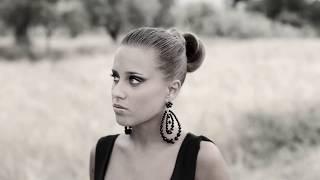 Francesca Murgia - #Lo stesso pensiero (Official Video)