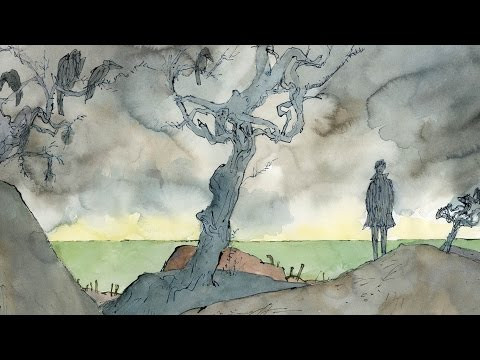 james-blake-noise-above-our-heads-jamesblakeproduction
