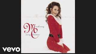Mariah Carey - God Rest Ye Merry Gentlemen (audio)