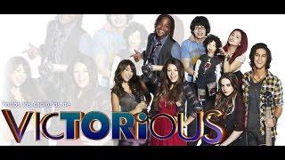 Victorious - Make It Shine