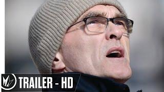 T2: Trainspotting Official Trailer #1 (2017) -- Regal Cinemas [HD]