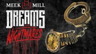 Meek Mill  In God We Trust Instrumental Re Prod  By Dj Cooley Dreams and Nightmares #meek #mill #mee