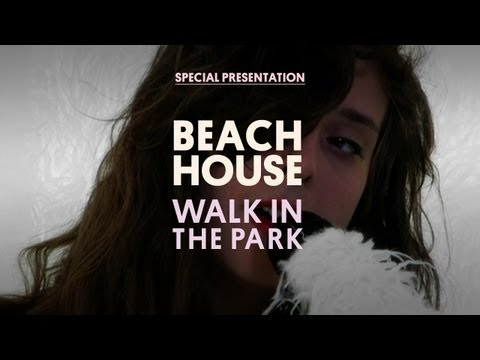 beach-house-walk-in-the-park-special-presentation-pitchfork