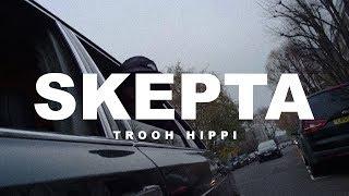 (SOLD) Skepta Type Beat - Chase (Grime Instrumental) (Prod. Trooh Hippi)